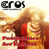 Possibilities Are Endless (feat Cynthia Parker)