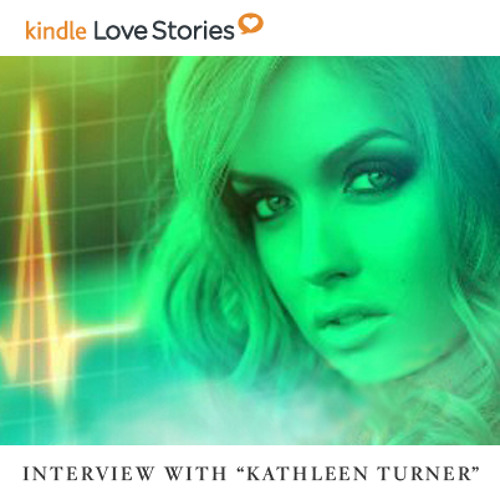 Character Interview -- Kathleen Turner (Extended)