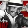 Frankie Ruiz con Tommy Olivencia en vivo- Como una estrella