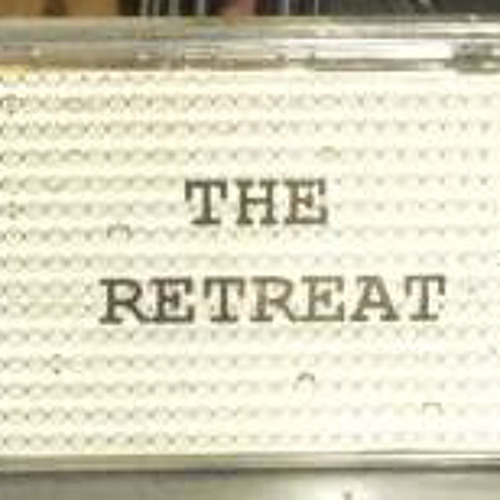 Dream In - The Retreat - 1993