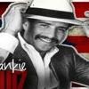 Frankie Ruiz en vivo- Mi libertad