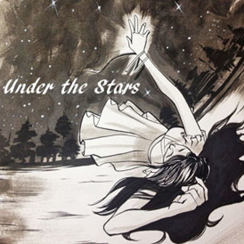 """Story 4 """"Under The Stars"""""""