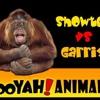 (128.0 _ Bpm) _ Martin Garrix Vs Showtek & Yefer Dj _ Booyah The Animals (Original Mix)