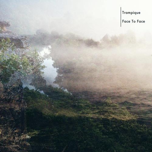 Trampique - July