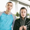 Crazy For You - Kalin And Myles