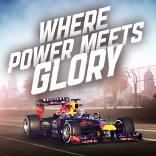 Keeping Track - Episode 32 - 2014 Formula 1 Rolex® Australian Grand Prix (10 March 2014)