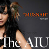 Ryan Aries & Ades Saputra - MUSNAH (The AIU cover)