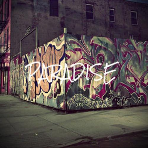 Murderer. - OfficialParadise