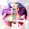 2NE1 Crush Album - Crush