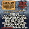 Deni Blues and Roots Festival 2014 - Radio Commercial