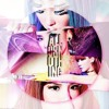 2NE1 Crush Album - Gotta Be You