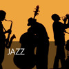 Jazz Noir (logo musical)