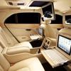 Backseat (Freestyle)
