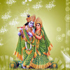 Radha Raman Hari Bol by Mangala Charan Das