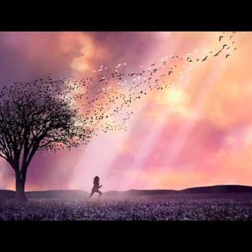 Natasha Kmeto - Prideless (Fred Pirollo Remix) [Free DL]