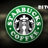 DJ TOT@L - Starbucks Coffee (Original Mix)