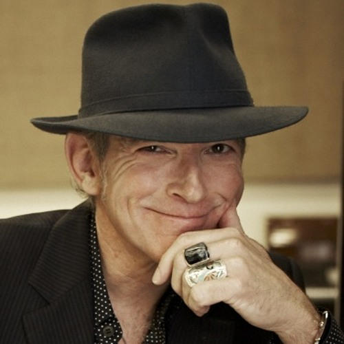 04-2014 Five Ways To Play Like Benmont Tench