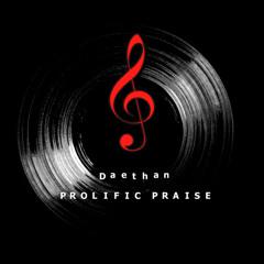 Prolific Praise