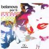 Belanova - Por ti (Gustos Culposos Remix) Free Download!