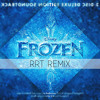 Frozen Do You Want To Build A Snowman [ratchet Ring Tone] Mp3