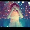 Cosmic Love - Florence & The Machine