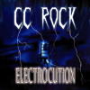 CC ROCK - Electrocution