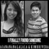 I Finally Found Someone (Barbra Streisand And Bryan Adams) - Aianananalalala & Kim Rivera Cover