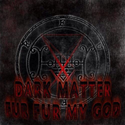 Dark Matter - Hope Found In Death ft jak tripper (hommie beats prod) album out now