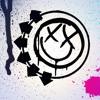 Blink-182 | Untitled Album, Piano Mix