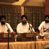 Hum Bisam Bhayi & Bisar Gayi - Bhai Harcharan Singh Khalsa