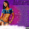 Dj intercept - Mixtape Dancehall 2014 (Hits!) PART 1