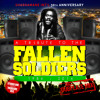 Shashamane Int'l 30th Anniversary With A Tribute To The Fallen Soldiers Dubplate Mix