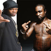 50 Cent Ft. Young Buck - Hold On (Camron Diss)