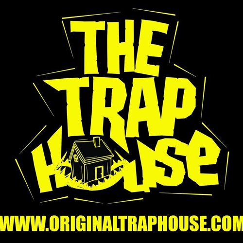 Milk N Cooks Live At The Trap House March 4th 2014