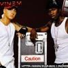 Eminem Ft. 50 Cent & Busta Rhymes  Hail Mary (Ja Rule Diss))