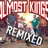 Rick Ross - So Sophisticated (Almost Kings REMIX)