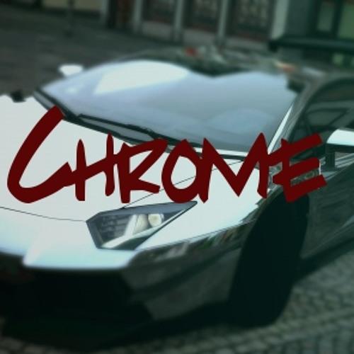 Pulsar - Chrome