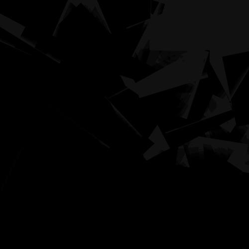 wndfrm live @ SENSORY march 2014