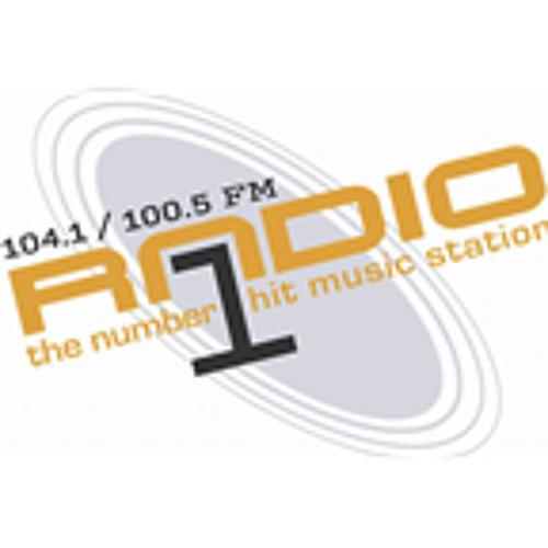 audio_tonic_Mr_Mr_Radio_1_270214_feat_Kolombo