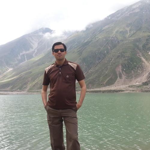 Ishq Bulava - Sanam Puri & Shipra Goyal - Hasee Toh Phasee (2014) - iMMiRock - 320 Kbps