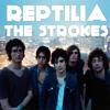 The Strokes - Reptilia (Ryan O'Keefe Cover)