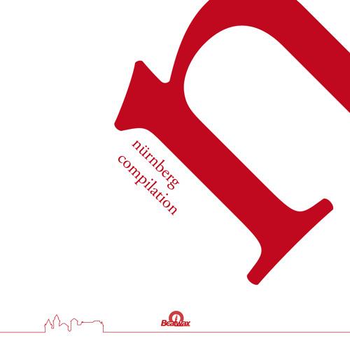 [BWD003] Paul Schmidpeter - Burn ( Snippet )