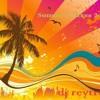 Summer Mixes 2014
