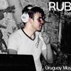 003 - LOS 6 MEJORES DE LUCAS SUGO(Destructor _2014) - DJ RUBIO REMIX URUGUAY MUSIC DJS - LUCAS SUGO