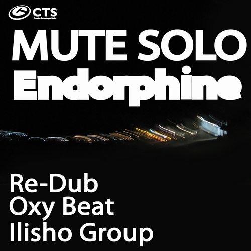 Mute Solo - Endorphine (Original Mix)