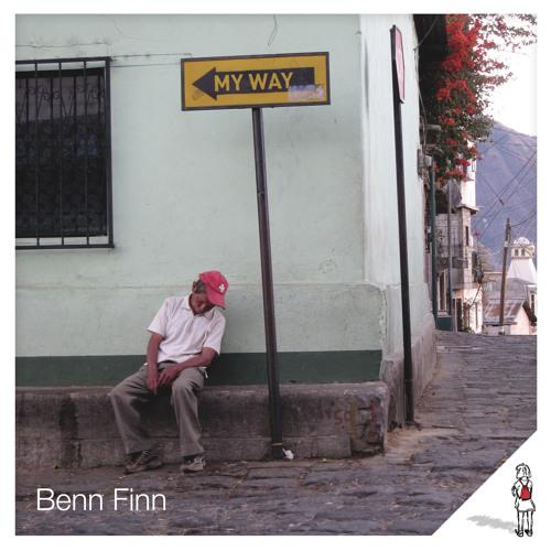 04 Benn Finn - My Answer (Schnipsel von turnbeutel #21)