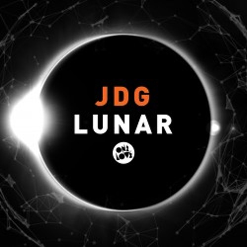 JDG - Lunar (Original Mix) [ONE LOVE] OUT NOW!
