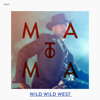 Will Smith - Wild Wild West (Matoma Remix)