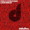 Olivier Giacomotto - My Robot Friend (Original Mix)