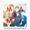 A-ha - The sun always shines on T.V (Matoma Remix)